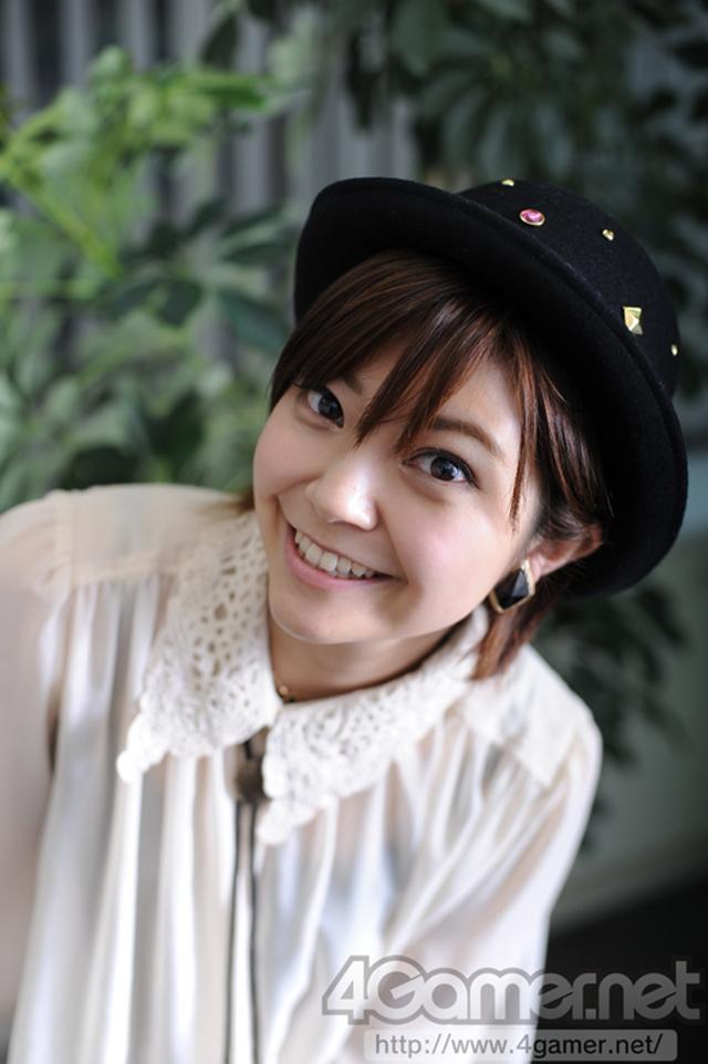 伊瀬茉莉也の画像 p1_17